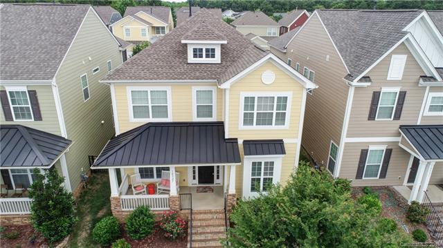 10527 Royal Winchester Drive, Charlotte, NC 28277 (#3416013) :: Exit Mountain Realty