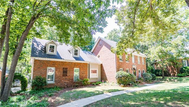 2205 Ashcliff Lane, Charlotte, NC 28270 (#3416018) :: Puma & Associates Realty Inc.