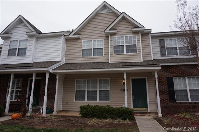12679 Bluestem Lane, Charlotte, NC 28277 (#3416052) :: Rowena Patton's All-Star Powerhouse powered by eXp Realty LLC