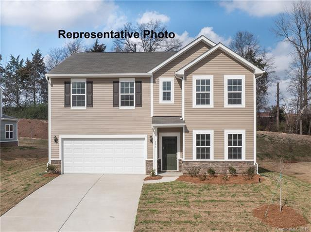 456 Twelve Oaks Lane #25, Fort Mill, SC 29708 (#3416085) :: Puma & Associates Realty Inc.