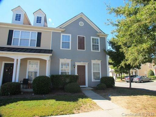 13245 Calloway Glen Drive, Charlotte, NC 28273 (#3416103) :: Exit Mountain Realty