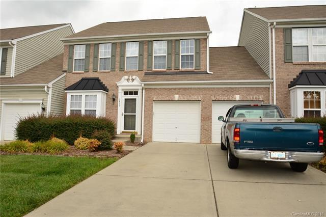 1426 Burrell Avenue NW #365, Concord, NC 28027 (#3416155) :: The Sarver Group