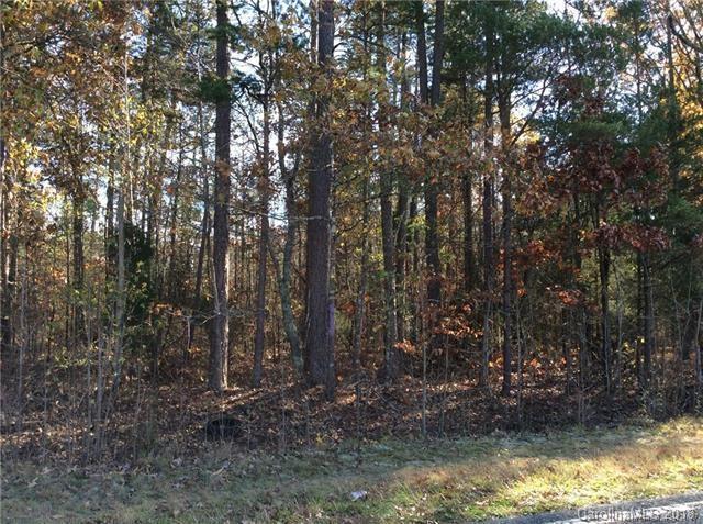 0 Morgan Road, Salisbury, NC 28146 (#3416161) :: Team Honeycutt