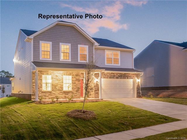 444 Twelve Oaks Lane #23, Fort Mill, SC 29708 (#3416165) :: Puma & Associates Realty Inc.