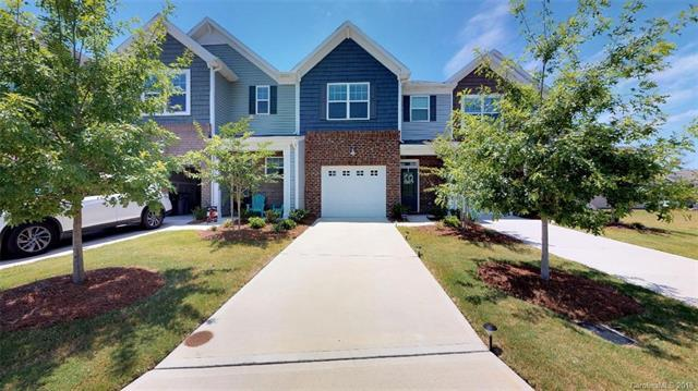 2728 Sawbridge Lane, Gastonia, NC 28056 (#3416173) :: Cloninger Properties