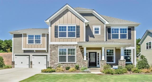 1223 Claires Creek Lane #37, Davidson, NC 28036 (#3416277) :: High Performance Real Estate Advisors