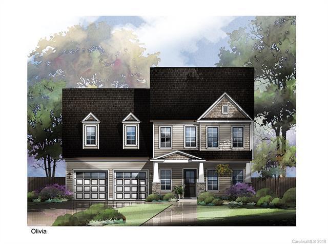 13718 Helen Benson Boulevard #109, Davidson, NC 28036 (#3416304) :: Robert Greene Real Estate, Inc.
