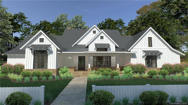0000 Here At Last Lane #4, Charlotte, NC 28278 (#3416353) :: Besecker Homes Team