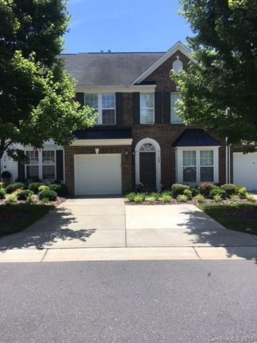 224 Sigel Drive, Fort Mill, SC 29715 (#3416437) :: High Performance Real Estate Advisors