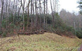 VL25 Mountain Forest Road, Sylva, NC 28779 (#3416503) :: Exit Mountain Realty