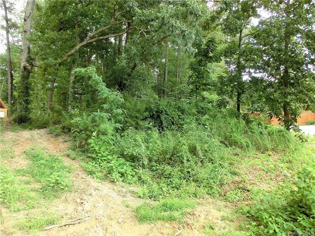 29 Farm Pond Lane #38, Candler, NC 28715 (#3416579) :: LePage Johnson Realty Group, LLC