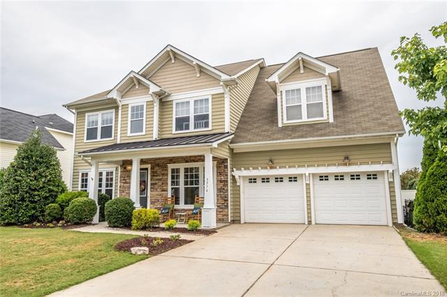 3576 Valiant Avenue SW #103, Concord, NC 28027 (#3416616) :: The Ann Rudd Group