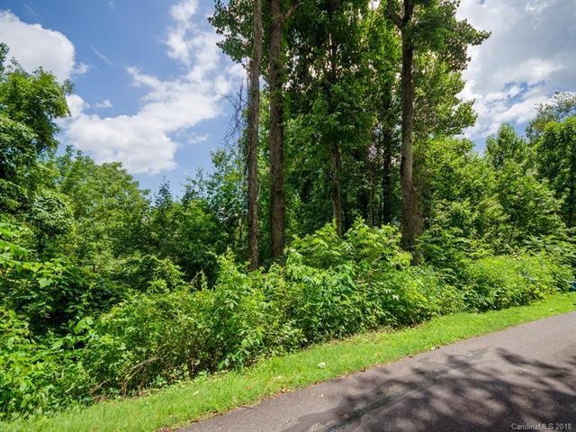 #30 Kings Ridge Road, Maggie Valley, NC 28751 (#3416689) :: MECA Realty, LLC