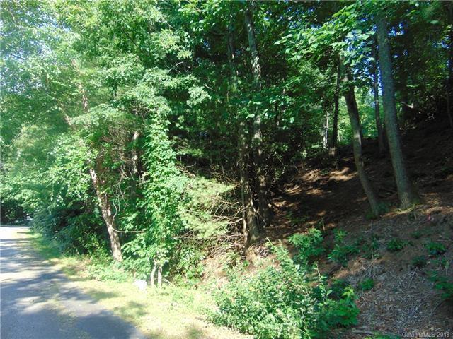 9999 Surrey Run, Asheville, NC 28803 (#3416767) :: Puffer Properties