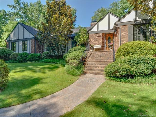 3238 Gray Moss Road, Charlotte, NC 28270 (#3416768) :: Exit Mountain Realty
