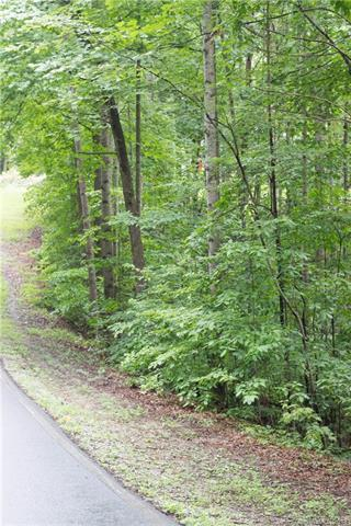 Lot 4 Cobblestone Drive #4, Marion, NC 28752 (#3416790) :: The Sarver Group