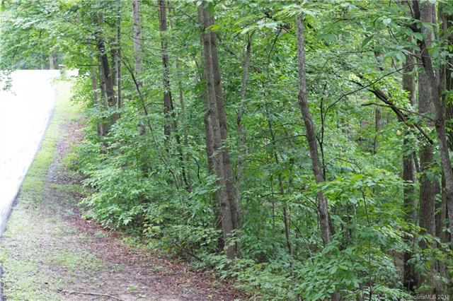 Lot 3 Cobblestone Drive #3, Marion, NC 28752 (#3416792) :: The Sarver Group