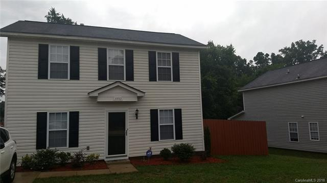 11932 Mallard Creek Road, Charlotte, NC 28262 (#3416807) :: The Ramsey Group