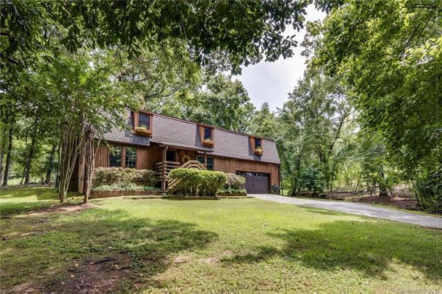 1050 Belmar Lane, Rock Hill, SC 29732 (#3416830) :: LePage Johnson Realty Group, LLC