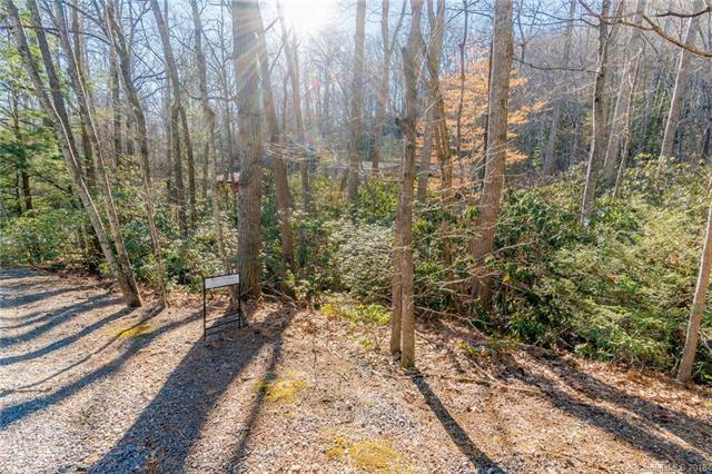999 Mecklenburg Circle, Montreat, NC 28711 (#3416879) :: Exit Mountain Realty