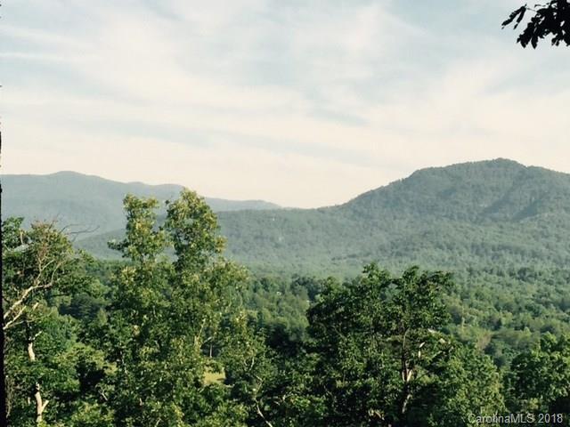 0000 High Pines Loop - Photo 1