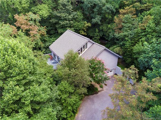 107 N Griffing Boulevard, Asheville, NC 28804 (#3417008) :: Phoenix Realty of the Carolinas, LLC