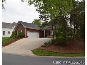 6305 Tuskan Drive, Charlotte, NC 28270 (#3417134) :: LePage Johnson Realty Group, LLC