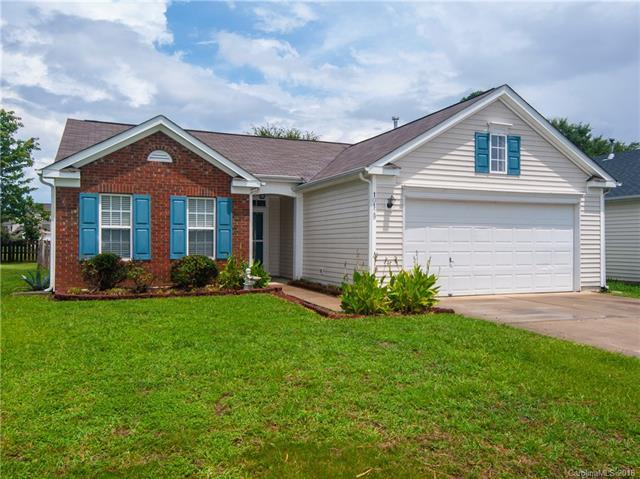 10129 Orchard Grass Court, Charlotte, NC 28278 (#3417164) :: Exit Realty Vistas