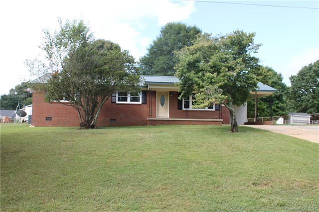2378 Old Field Road, Gastonia, NC 28056 (#3417179) :: Team Southline