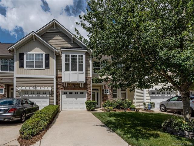 747 Petersburg Drive, Fort Mill, SC 29708 (#3417204) :: High Performance Real Estate Advisors