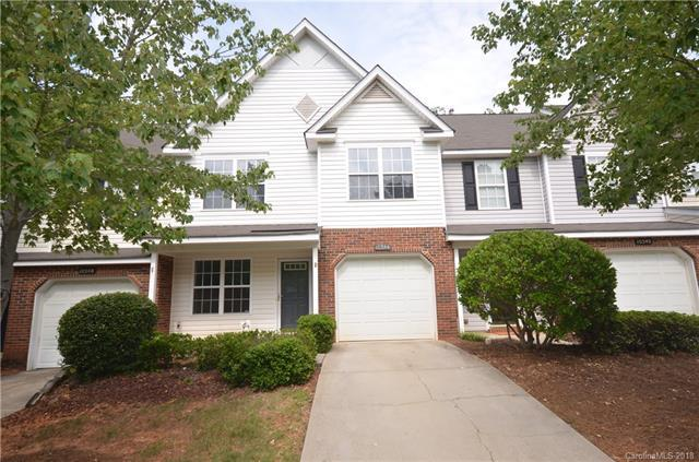 10344 Flat Stone Road #371190056.14300, Charlotte, NC 28213 (#3417233) :: The Elite Group