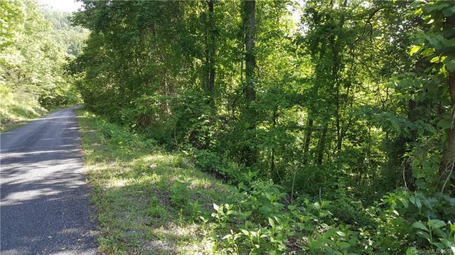 0000 Elmcrest Place Lots 17 & 21, Bat Cave, NC 28792 (#3417240) :: Rinehart Realty