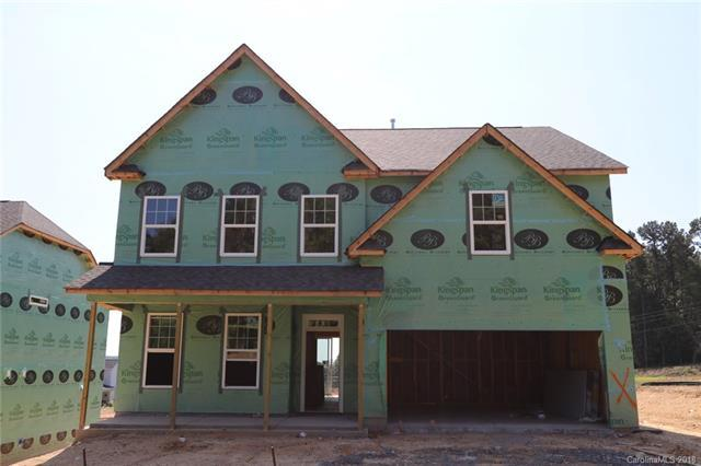 112 Cramerton Mills Parkway, Cramerton, NC 28032 (#3417328) :: LePage Johnson Realty Group, LLC