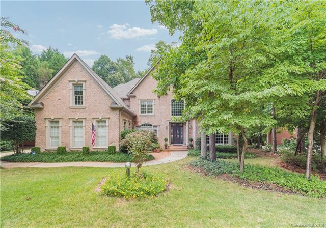 196 Mill Pond Road, Lake Wylie, SC 29710 (#3417334) :: MartinGroup Properties