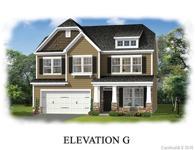 116 Cramerton Mills Parkway, Cramerton, NC 28032 (#3417336) :: LePage Johnson Realty Group, LLC