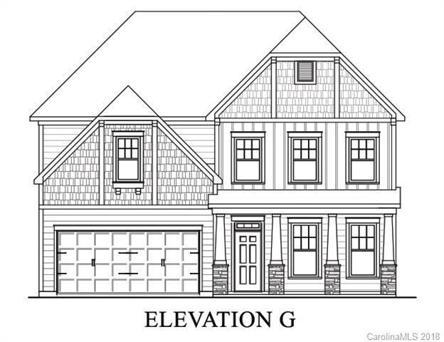 120 Cramerton Mills Parkway, Cramerton, NC 28032 (#3417345) :: LePage Johnson Realty Group, LLC