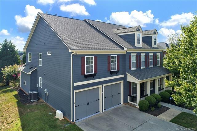 11508 Fernleigh Place, Indian Land, SC 29707 (#3417351) :: Exit Mountain Realty