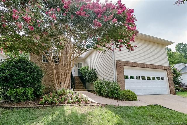 1572 Cambridge Heights Place, Concord, NC 28027 (#3417745) :: Exit Mountain Realty