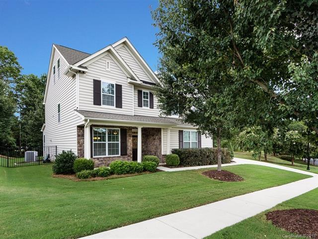167 Black Mountain Drive, Fort Mill, SC 29708 (#3417804) :: Stephen Cooley Real Estate Group
