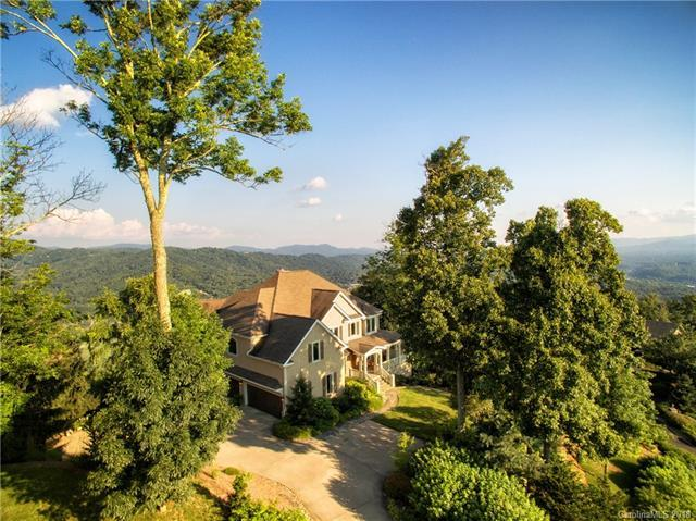 655 Altamont View #41, Asheville, NC 28804 (#3417809) :: High Performance Real Estate Advisors