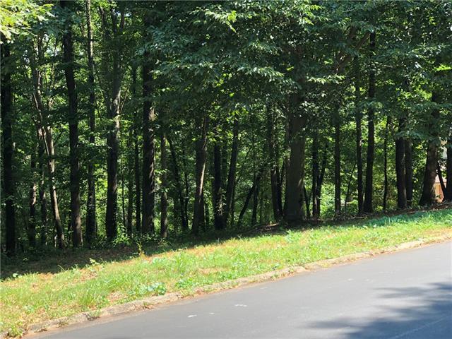 2531 NE Eagle Drive NE #4, Conover, NC 28613 (#3417925) :: Rinehart Realty