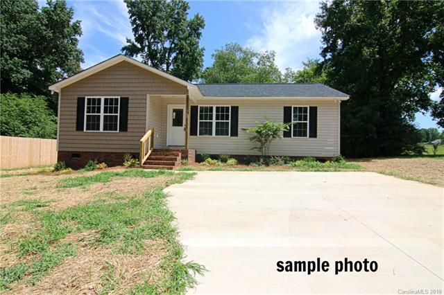 1200 Carolyn Avenue, Kannapolis, NC 28083 (#3417938) :: Exit Mountain Realty