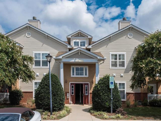 11735 Ridgeway Park Drive, Charlotte, NC 28277 (#3418013) :: The Elite Group