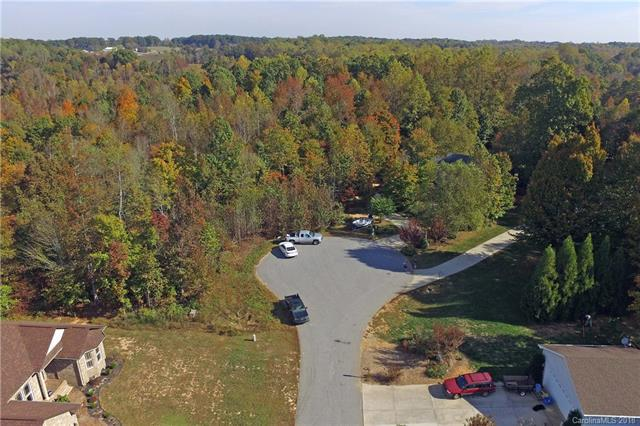 0 Sparta Drive, Mooresville, NC 28117 (#3418024) :: LePage Johnson Realty Group, LLC