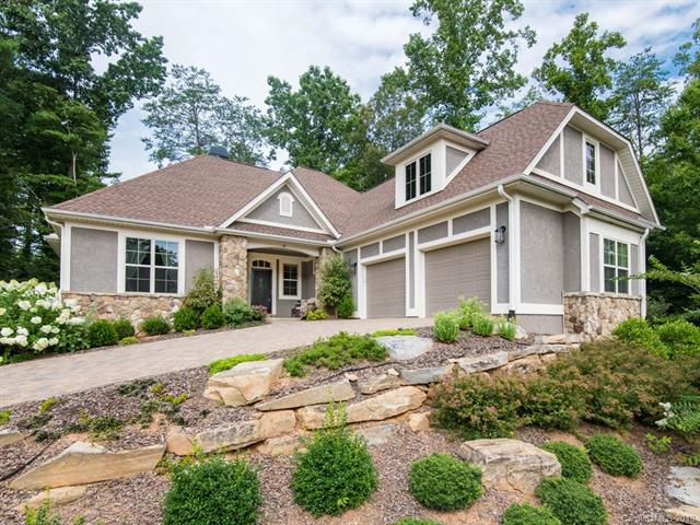 88 Gray Duster Circle, Biltmore Lake, NC 28715 (#3418123) :: Exit Mountain Realty