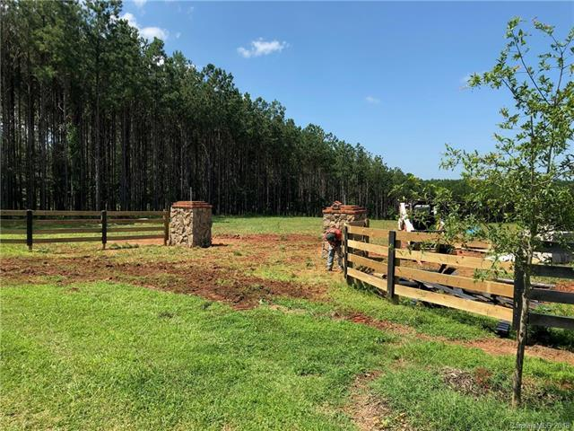 000 Garvin Road, Mcconnells, SC 29726 (#3418178) :: Carlyle Properties
