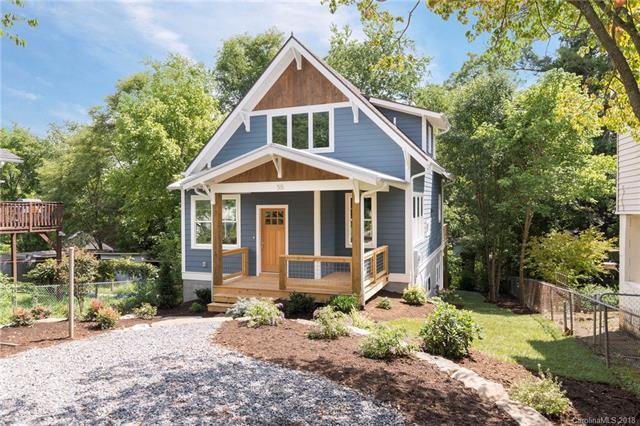 55 Vandalia Avenue, Asheville, NC 28806 (#3418201) :: Phoenix Realty of the Carolinas, LLC