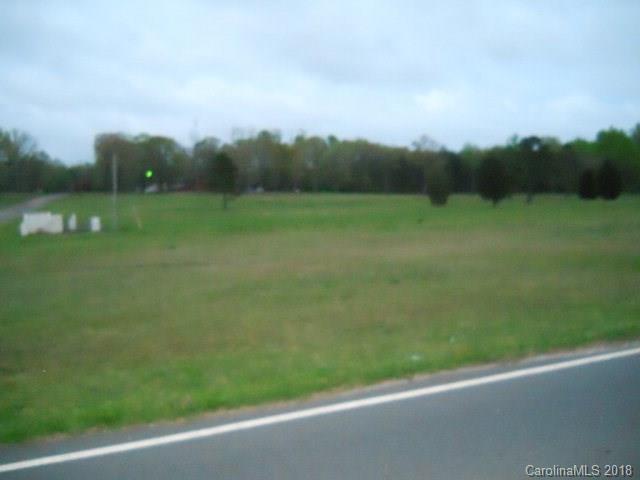 1501 Rehobeth Church Road, Shelby, NC 28150 (#3418202) :: LePage Johnson Realty Group, LLC