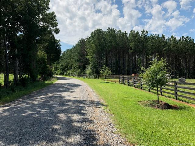 000 Garvin Road, Mcconnells, SC 29726 (#3418232) :: Carlyle Properties