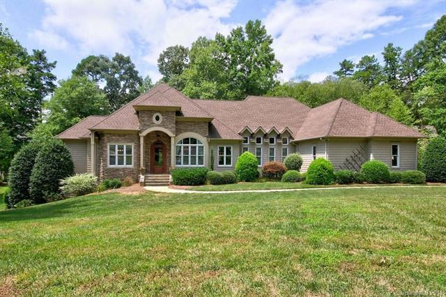 168 Brownstone Drive #455, Mooresville, NC 28117 (#3418279) :: The Andy Bovender Team